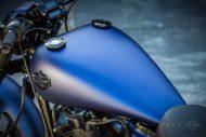 Harley Davidson Breakout 300 Custom Ricks 043