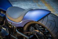 Harley Davidson Breakout 300 Custom Ricks 044