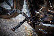 Harley Davidson Breakout 300 Custom Ricks 046