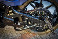 Harley Davidson Breakout 300 Custom Ricks 052