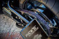 Harley Davidson Breakout 300 Custom Ricks 053