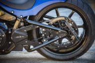 Harley Davidson Breakout 300 Custom Ricks 055