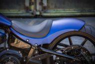 Harley Davidson Breakout 300 Custom Ricks 057