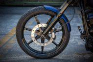 Harley Davidson Breakout 300 Custom Ricks 058