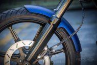 Harley Davidson Breakout 300 Custom Ricks 059