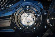 Harley Davidson Breakout 300 Custom Ricks 060
