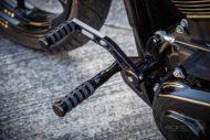 Harley Davidson Breakout 300 Custom Ricks 061