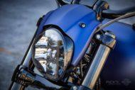 Harley Davidson Breakout 300 Custom Ricks 062