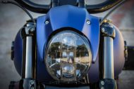 Harley Davidson Breakout 300 Custom Ricks 063