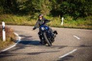 Harley Davidson Breakout 300 Custom Ricks 073