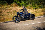 Harley Davidson Breakout 300 Custom Ricks 075