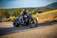 Harley Davidson Breakout 300 Custom Ricks 076