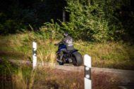 Harley Davidson Breakout 300 Custom Ricks 077