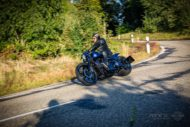 Harley Davidson Breakout 300 Custom Ricks 078