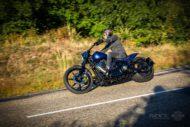 Harley Davidson Breakout 300 Custom Ricks 079