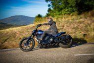 Harley Davidson Breakout 300 Custom Ricks 080