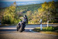 Harley Davidson Breakout 300 Custom Ricks 081