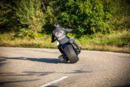 Harley Davidson Breakout 300 Custom Ricks 083