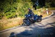 Harley Davidson Breakout 300 Custom Ricks 084