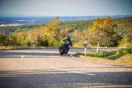 Harley Davidson Breakout 300 Custom Ricks 086