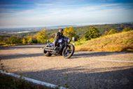 Harley Davidson Breakout 300 Custom Ricks 087