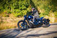 Harley Davidson Breakout 300 Custom Ricks 089