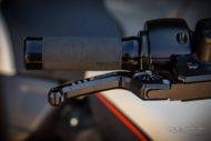 Harley Davidson FXDR Custom Ricks 010