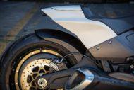 Harley Davidson FXDR Custom Ricks 026
