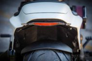 Harley Davidson FXDR Custom Ricks 079