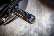 Harley Davidson FXDR Custom Ricks 082