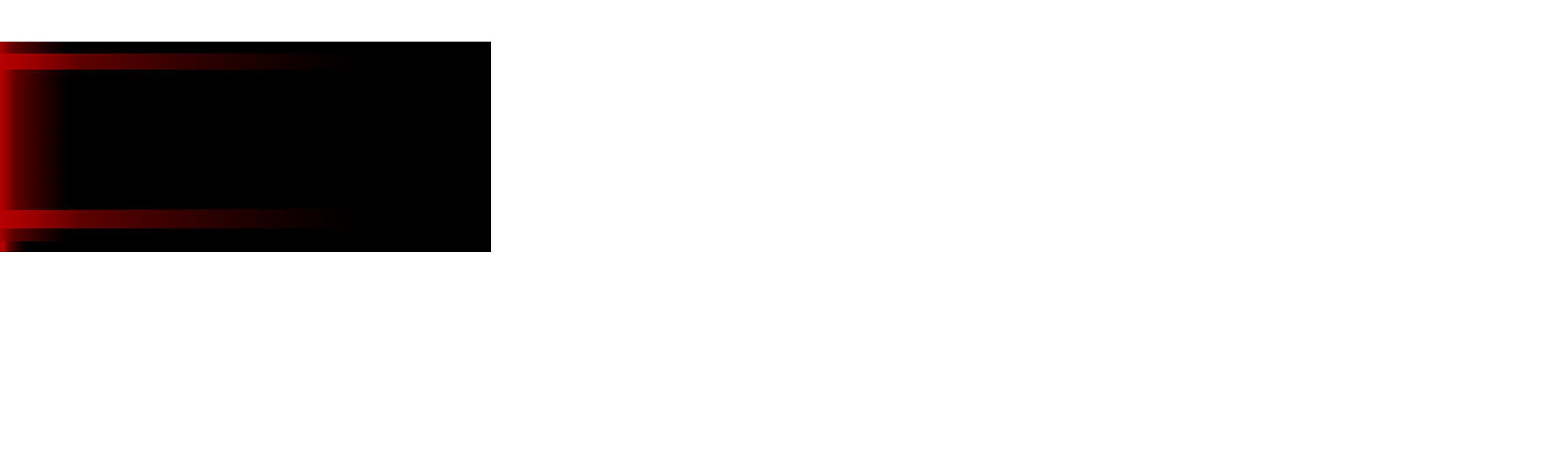 003 Slider 1