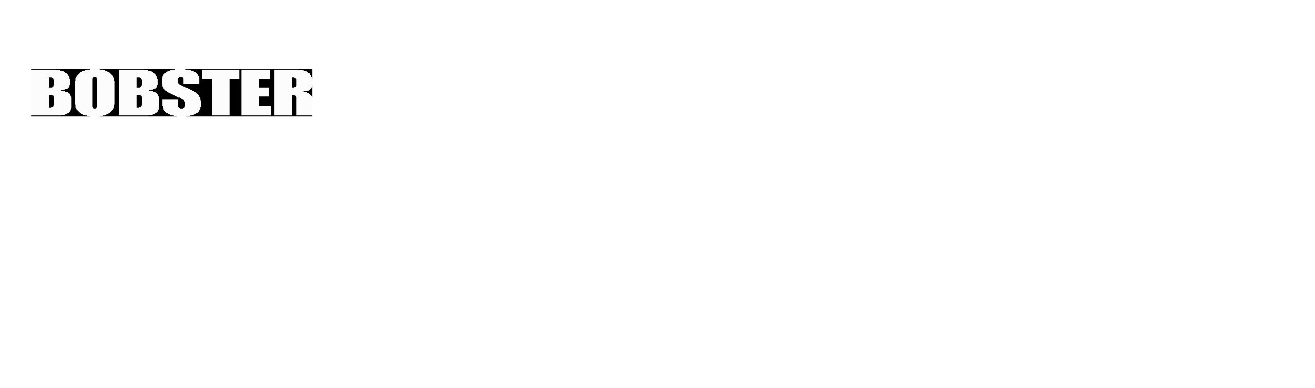 004Slider 1