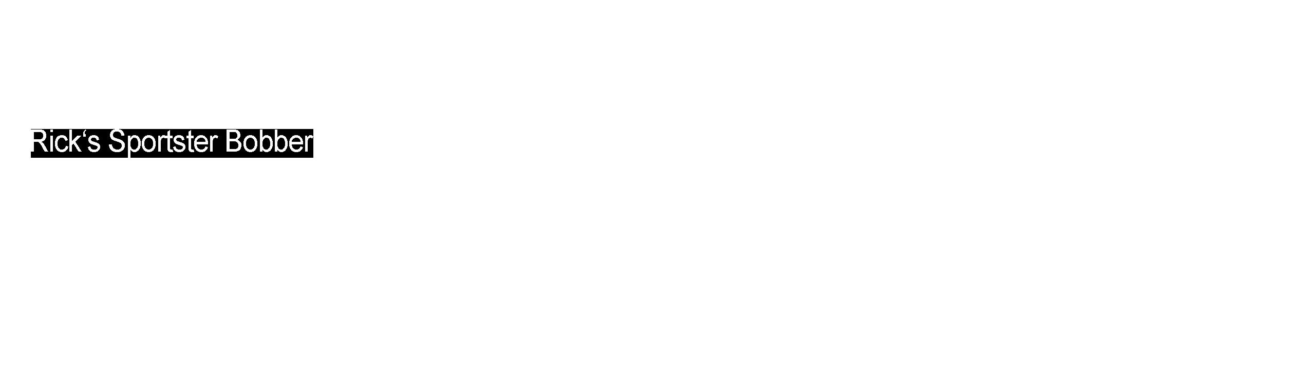 005 Slider 1