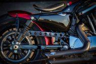Harley Davidson Sportster Bobber 005 Kopie 1