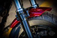 Harley Davidson Sportster Bobber 008 Kopie 1