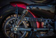 Harley Davidson Sportster Bobber 009 Kopie 1