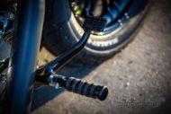 Harley Davidson Sportster Bobber 010 Kopie 1