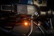 Harley Davidson Sportster Bobber 011 Kopie 1