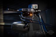 Harley Davidson Sportster Bobber 012 1