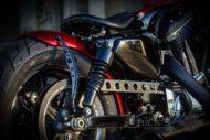 Harley Davidson Sportster Bobber 017 Kopie 1