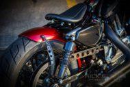 Harley Davidson Sportster Bobber 018 Kopie 1