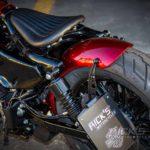 Harley Davidson Sportster Bobber 023 Kopie 1