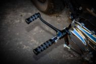 Harley Davidson Sportster Bobber 024 Kopie 1