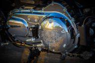 Harley Davidson Sportster Bobber 025 Kopie 1