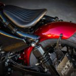 Harley Davidson Sportster Bobber 026 Kopie 1