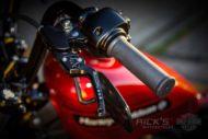 Harley Davidson Sportster Bobber 027 Kopie 1