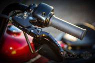 Harley Davidson Sportster Bobber 028 Kopie 1