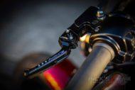 Harley Davidson Sportster Bobber 029 Kopie 1