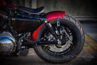 Harley Davidson Sportster Bobber 034 Kopie 1