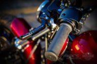 Harley Davidson Sportster Bobber 036 Kopie 1